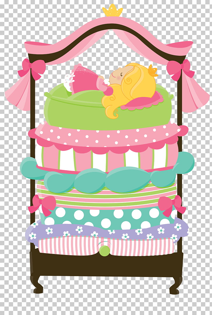 The Princess and the Pea , others PNG clipart.
