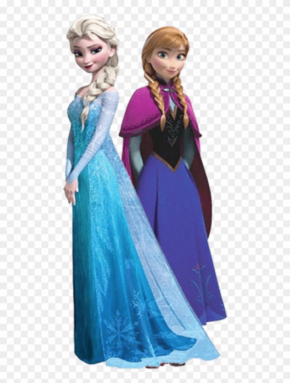 Free Png Download Frozen Princess Elsa Png Images Background.