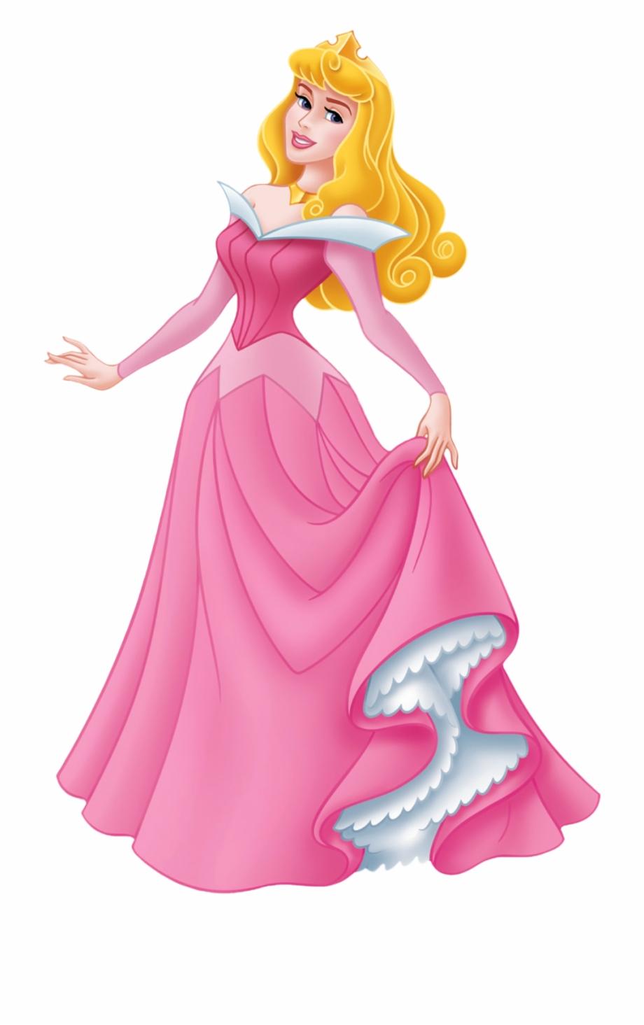 Princess Aurora, Princess And Aurora Disney.