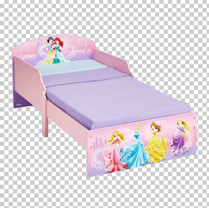 Toddler Bed Disney Princess Child PNG, Clipart, Bed, Bed.