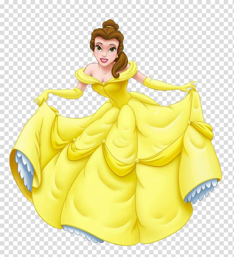 Belle Beast Rapunzel Disney Princess , birthday invitation.