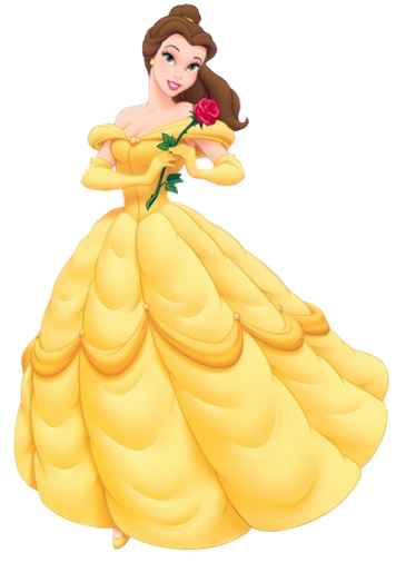 Free Belle Cliparts, Download Free Clip Art, Free Clip Art.