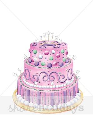 Princess Birthday Clipart Clipground