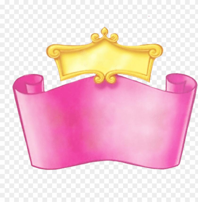 frame clipart princess.