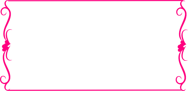 Free Pink Borders Cliparts, Download Free Clip Art, Free.