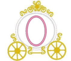 Free Carriage Cliparts, Download Free Clip Art, Free Clip.