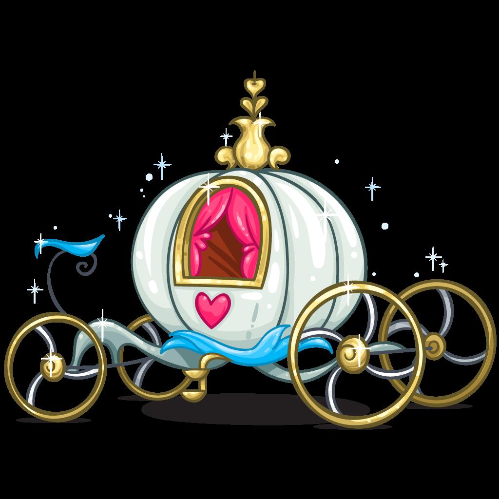 Cinderella PNG Transparent Images.