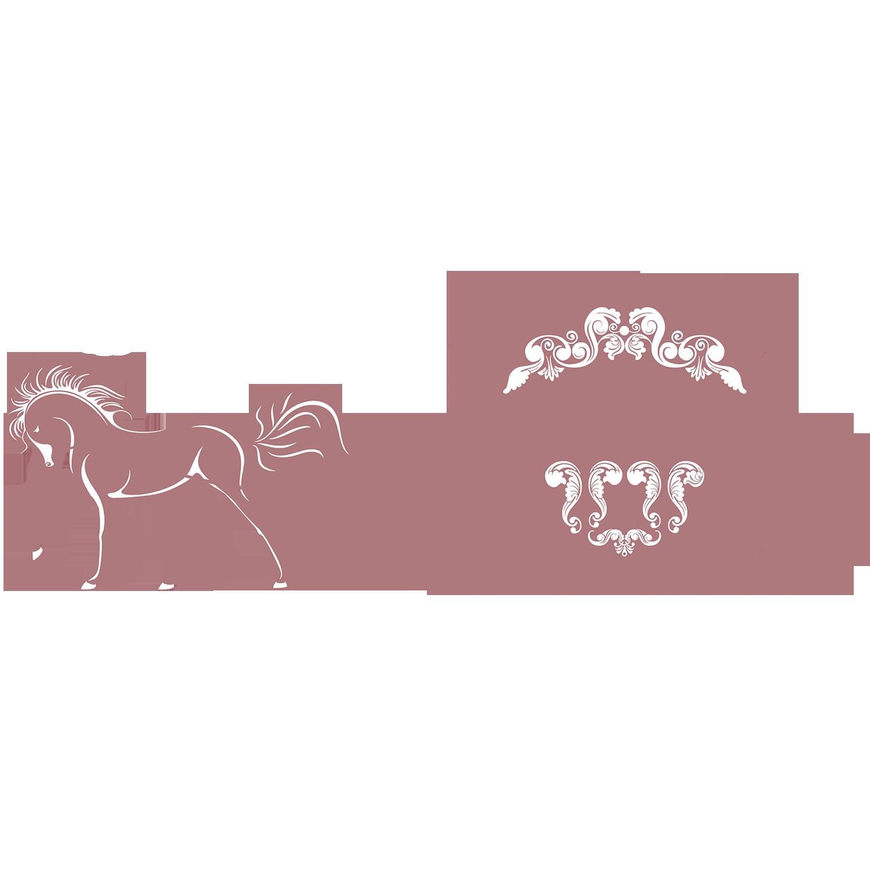 Horse Carriage Clip art.