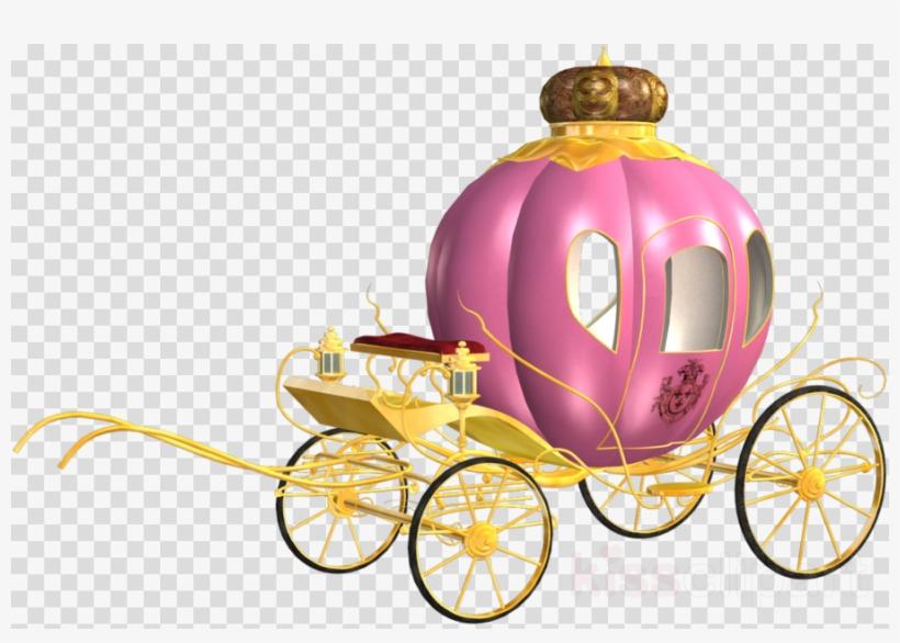 Cinderella Carriage Png Clipart Cinderella Clip Art.