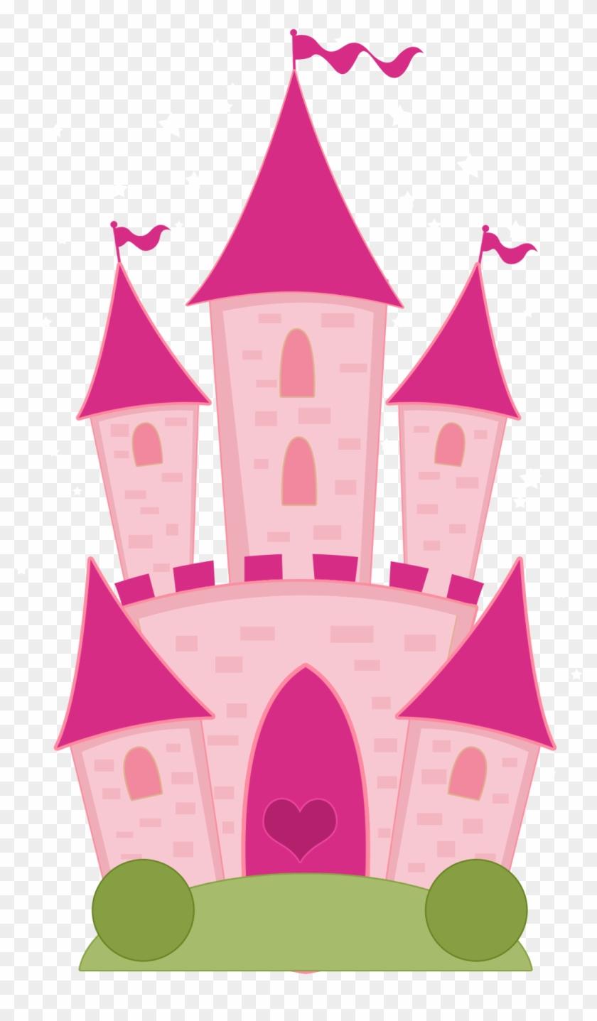 Princess Castle Clipart 137200 3522429 Disney Animal.