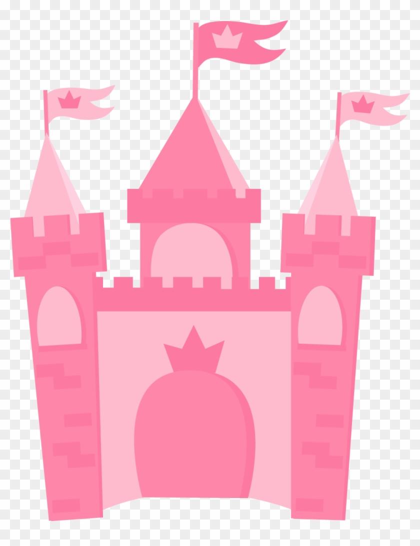 Princess Castle Clipart Free Download Clip Art.