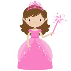 Pictures Of Princesses.