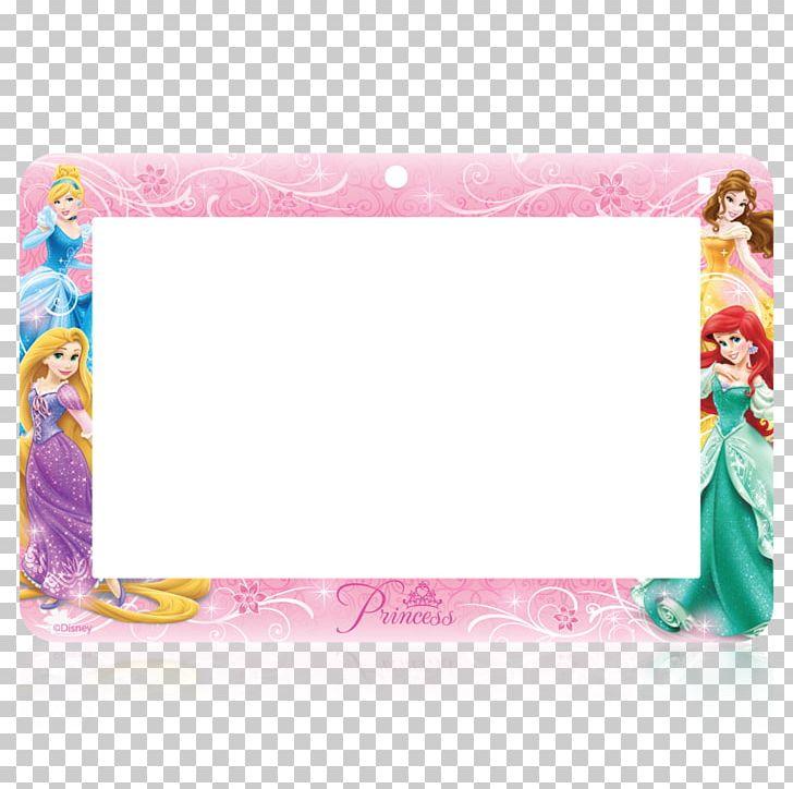 Walt Disney World Ariel Disney Princess Frames The Walt.