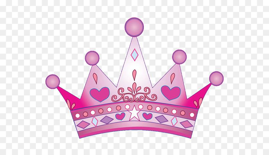 Crown princess clipart 3 » Clipart Station.