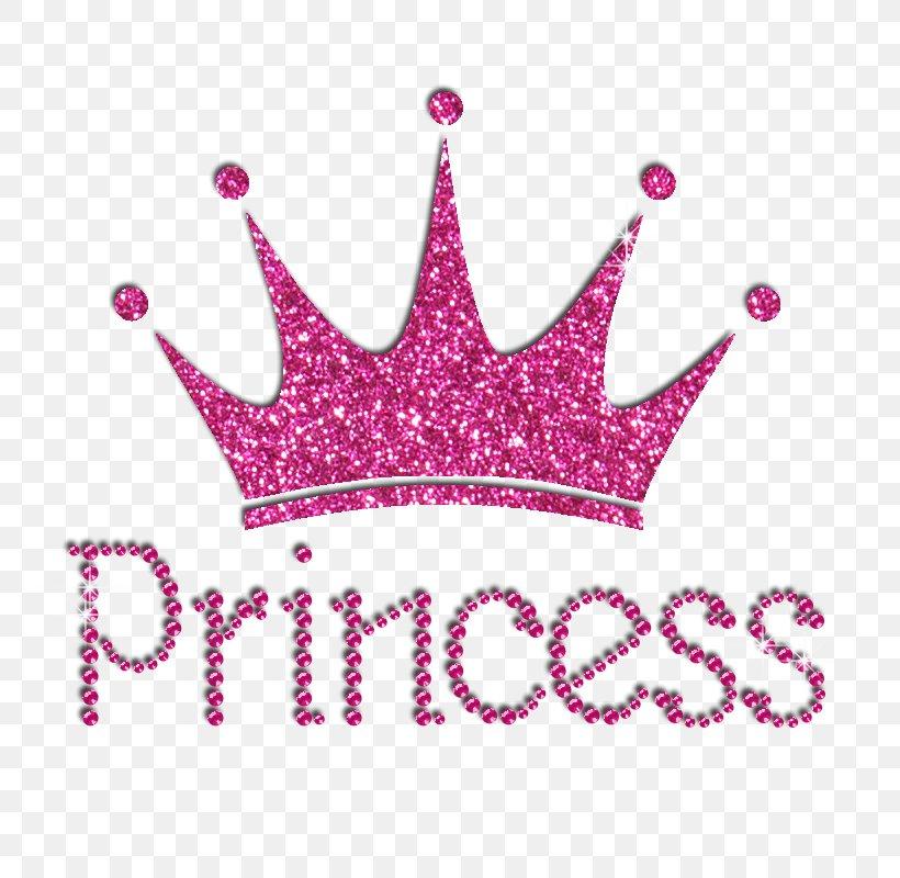 Crown Tiara Princess Clip Art, PNG, 800x800px, Crown.