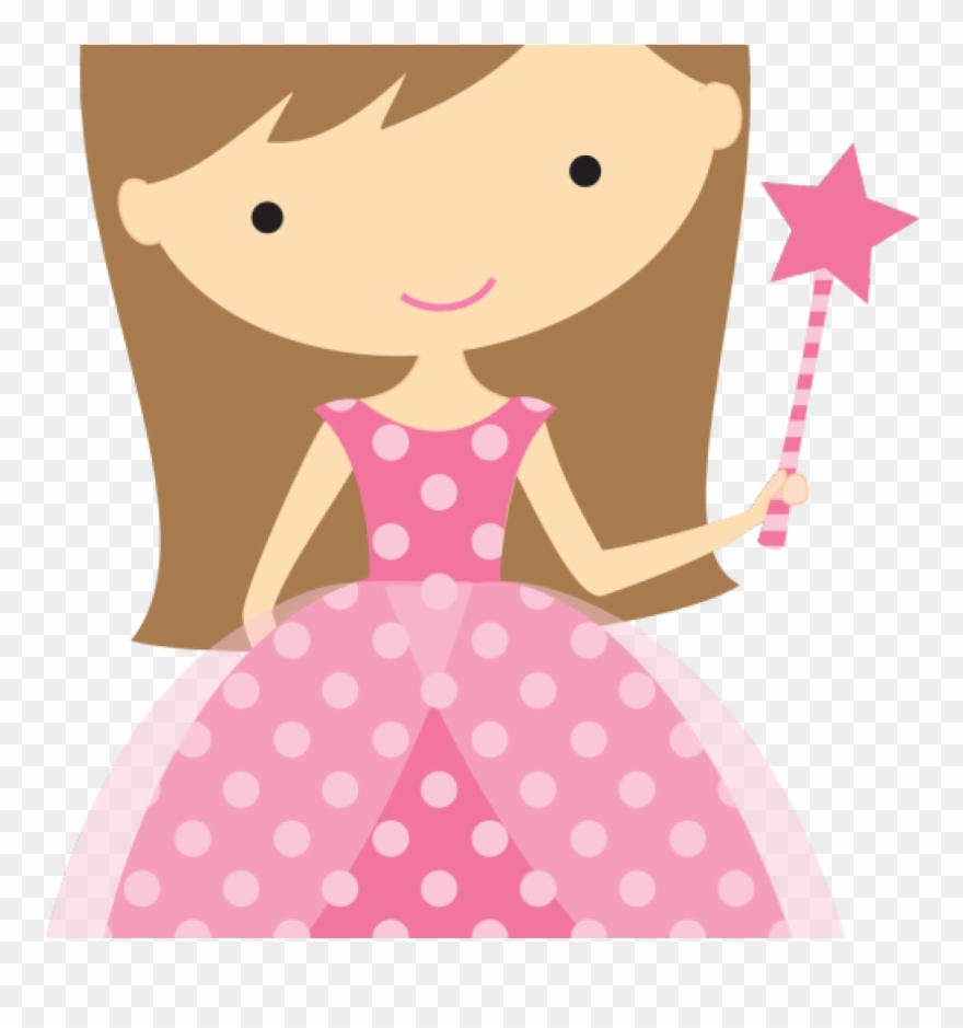 Princess Clipart Free Pretty Princess Clip Art Princesses.