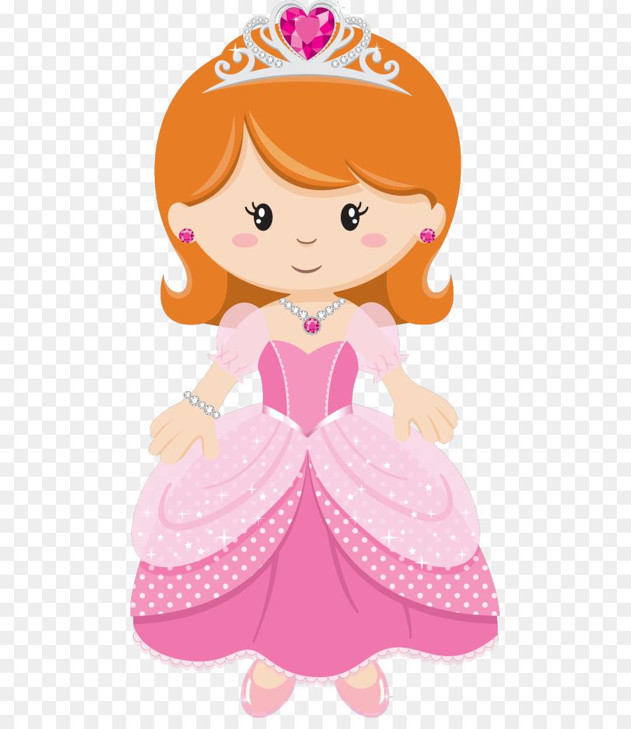 Disney Princess Clip art.