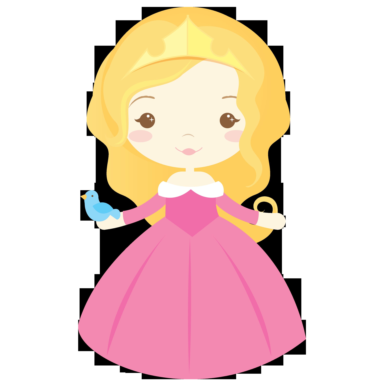 Clipart png princess, Clipart png princess Transparent FREE.
