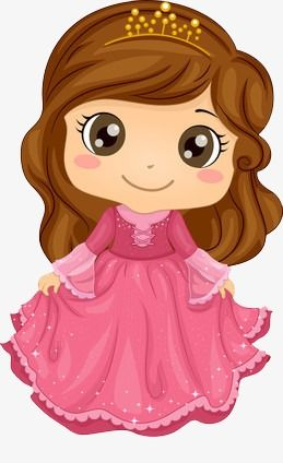 Princess, Crown, Pink, Princess Clipart PNG Transparent.