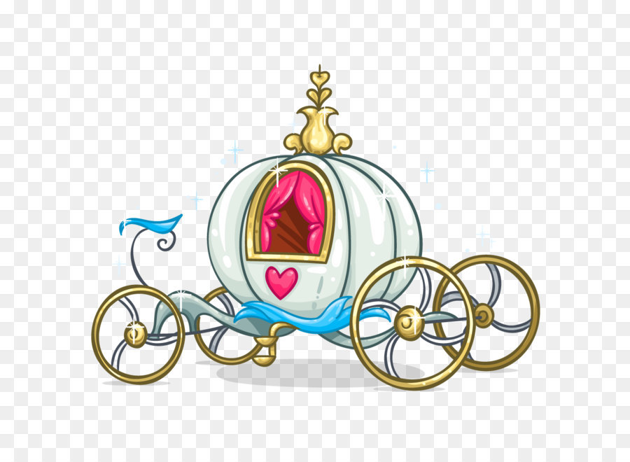1468 Carriage free clipart.