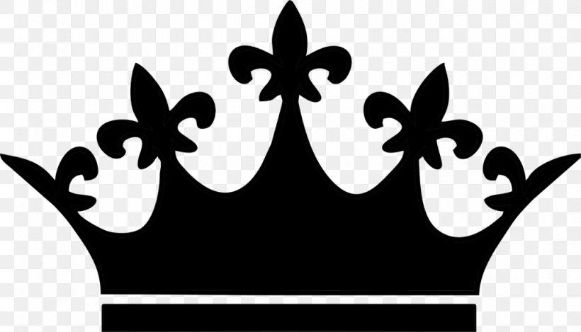 Tiara Crown Princess Clip Art, PNG, 1030x590px, Tiara, Black.