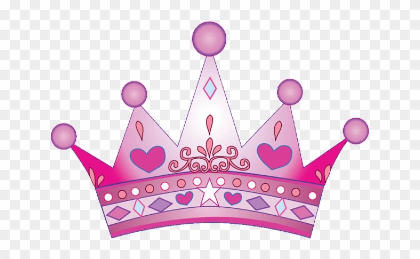 17 Crown Clipart Happy Birthday Free Clip Art Stock.