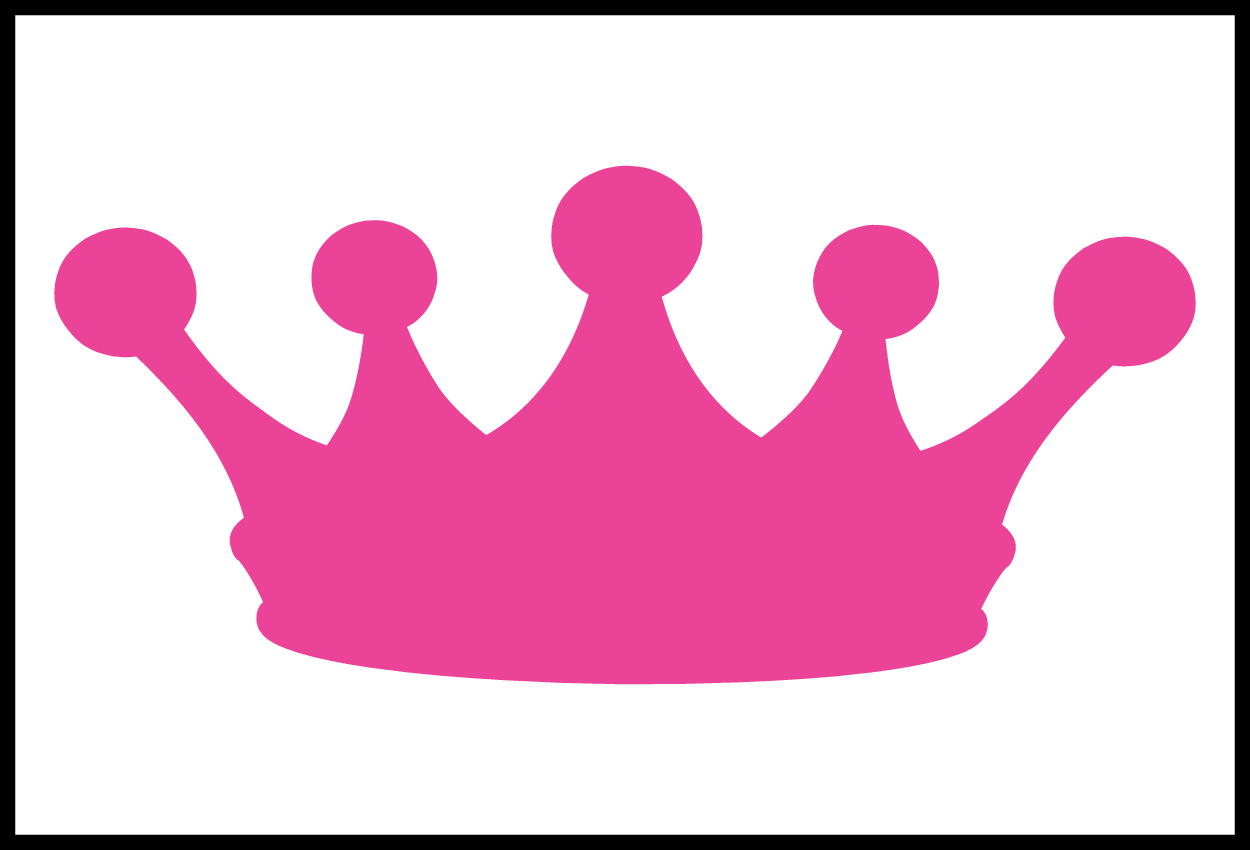 Astonishing Princess Crown Clipart Wallpaper Pageants.