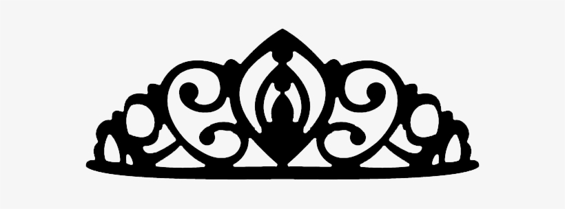 Transparent Queen Crown Tumblr.