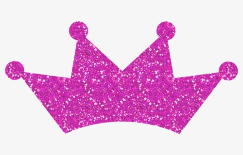 Free Princess Crown Clip Art with No Background , Page 3.
