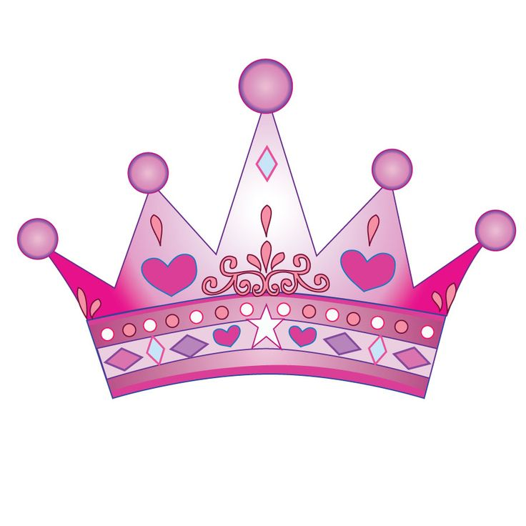 princess crown clipart vector 20 free Cliparts | Download ...