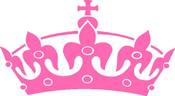 Free Princess Crown Clipart, Download Free Clip Art, Free.