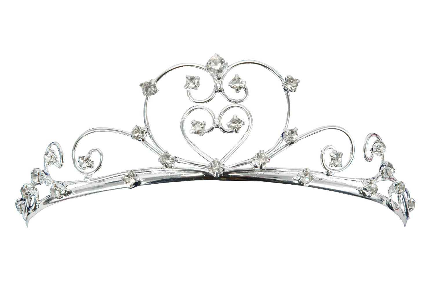 Free PRINCESS CROWN PNG, Download Free Clip Art, Free Clip.