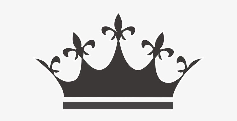 Queens Crown PNG Images.