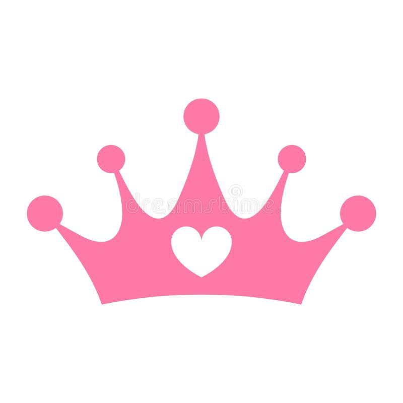 Princess Crown Vector at GetDrawings.com.