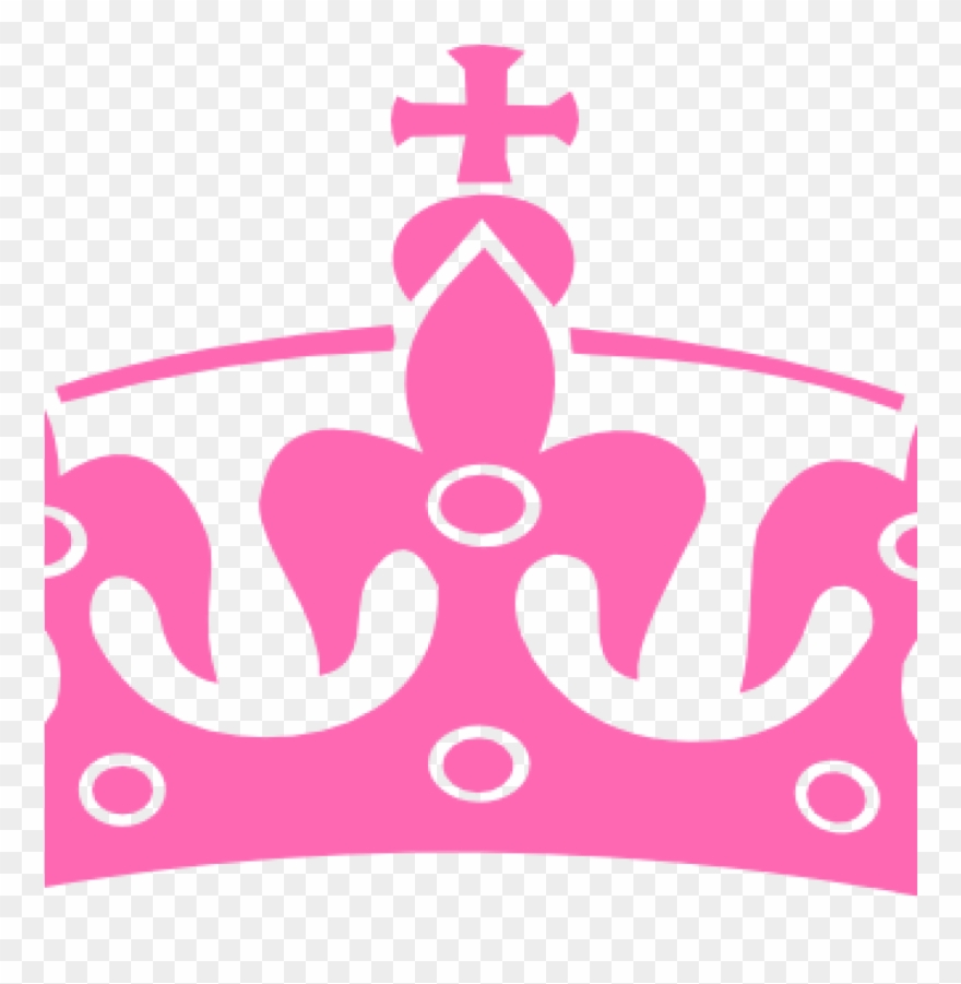 Princess Crown Clipart Tiara Free Images At Vector.