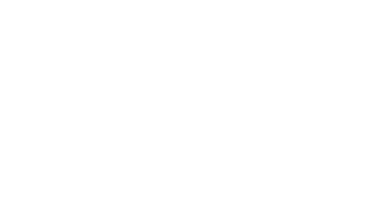 Cheer on your mom with a Princess cruise for four!.
