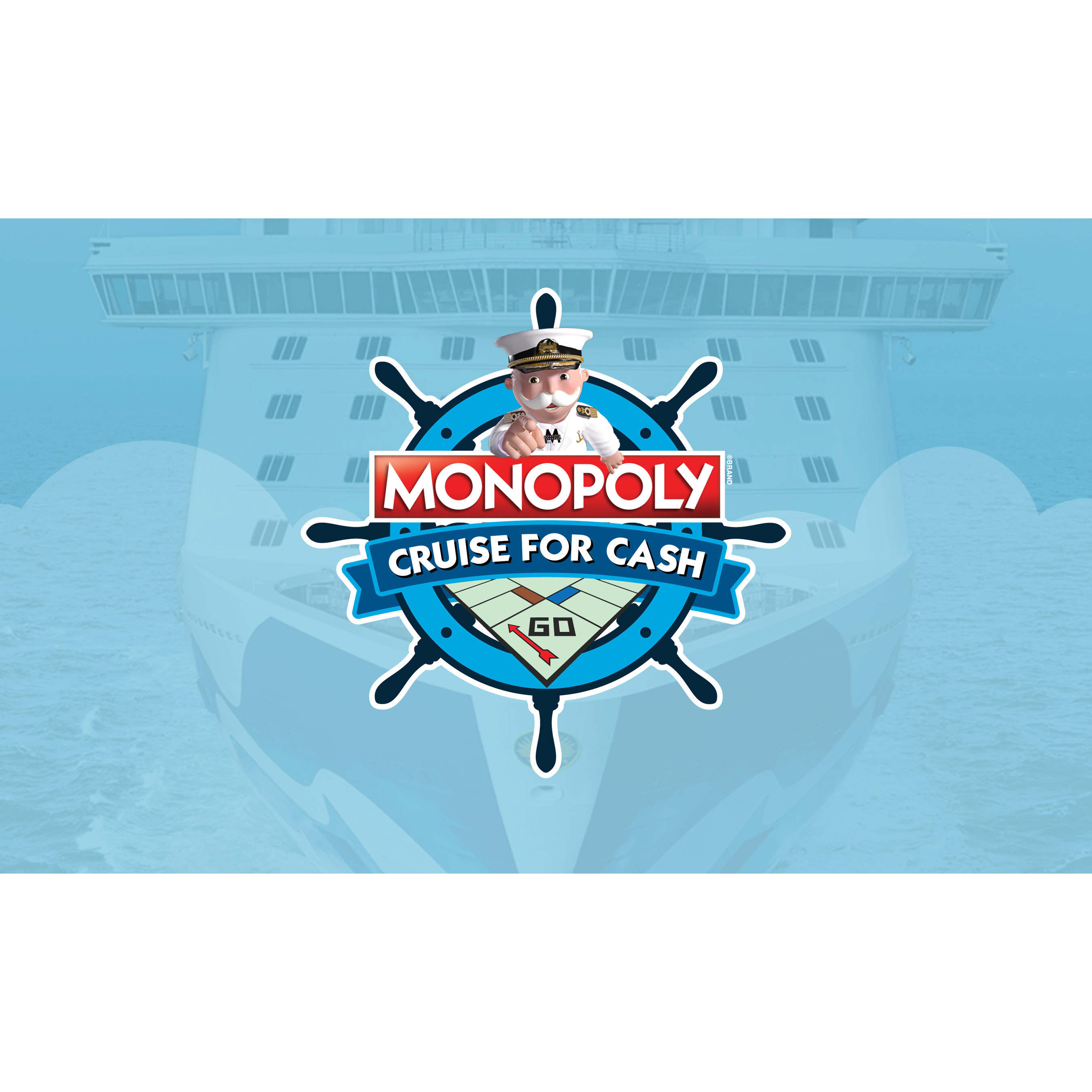 Princess Cruises Announces Second Annual MONOPOLY Cruise for.