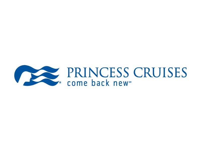 Princess Cruises Debuts Majestic Princess.