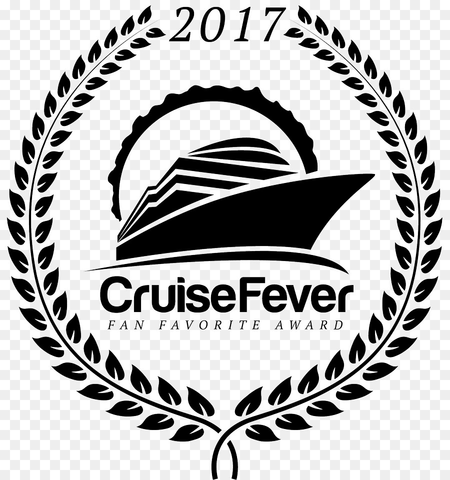 Carnival Logo clipart.