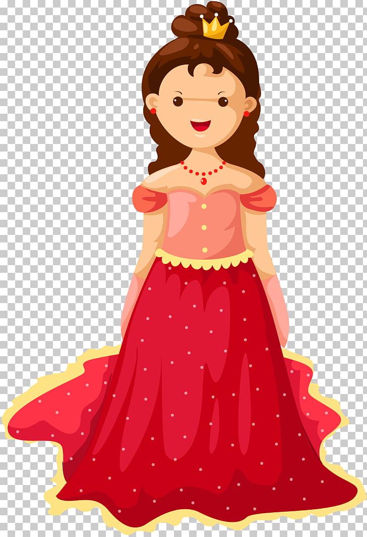 Princess , dora PNG clipart.
