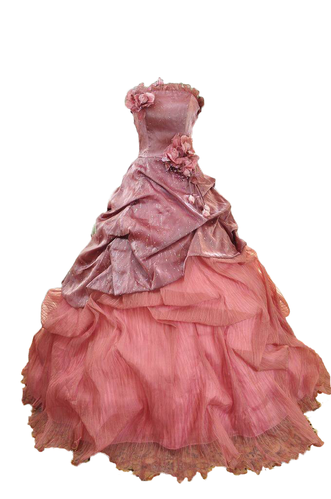 Pin by Ember Violet on Fantasy Gowns in 2019.