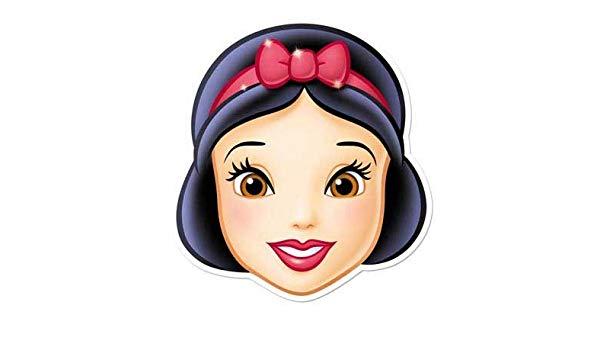 Amazon.com: Disney Princess Party.