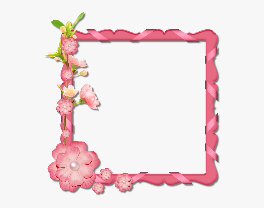 Disney Princess Frame Png , Free Transparent Clipart.
