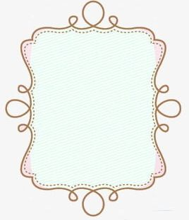 Princess Frame PNG, Clipart, Frame, Frame Clipart, Picture.