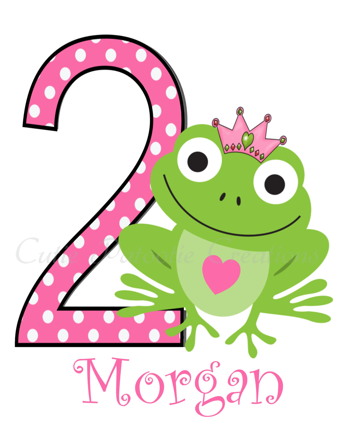 Free Princess And The Frog Clipart, Download Free Clip Art.