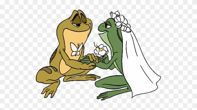 Frog clipart princess frog, Frog princess frog Transparent.