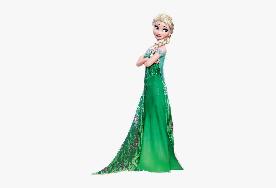 Dress Clipart Princess Dress.