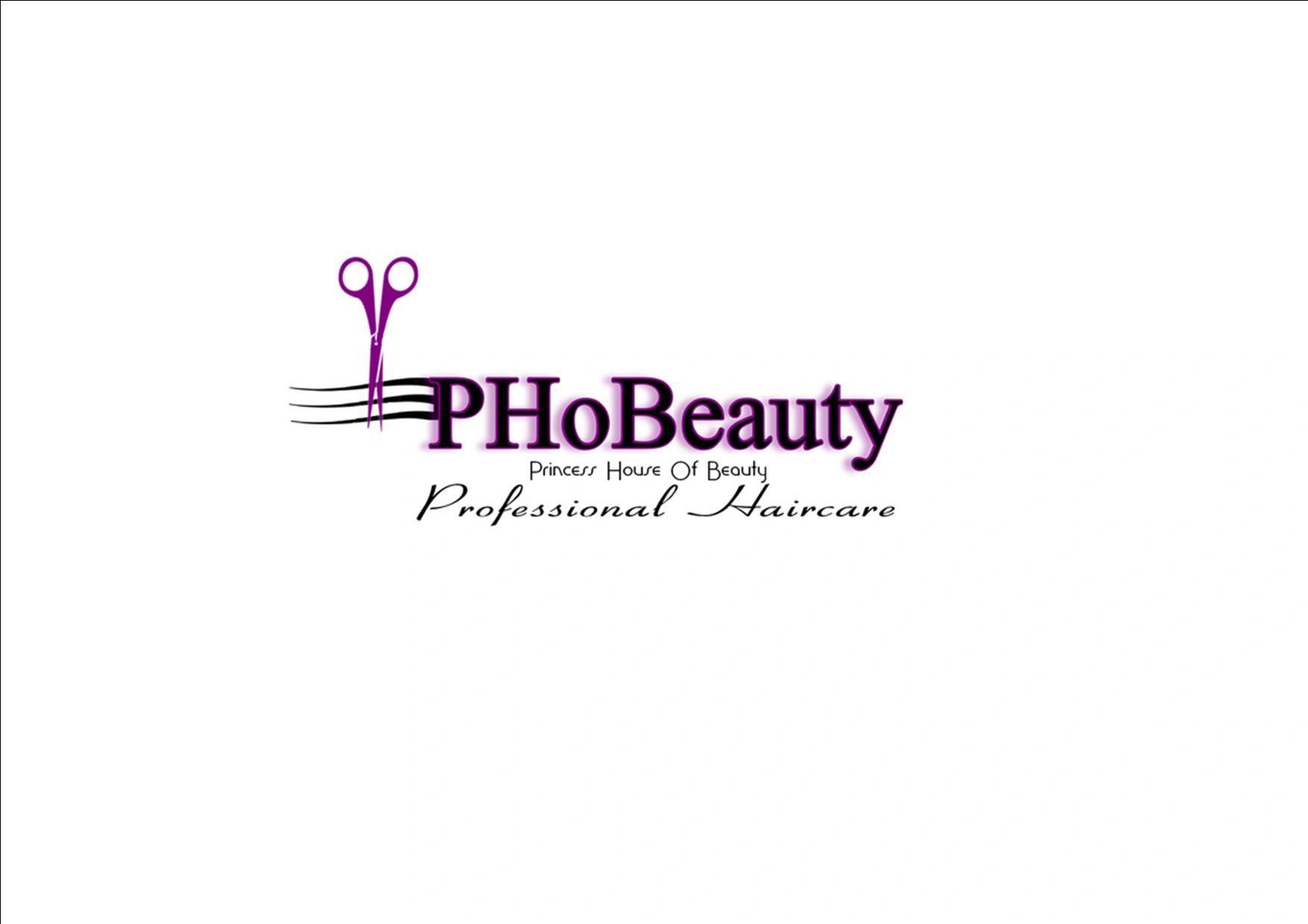 PhoBeauty.