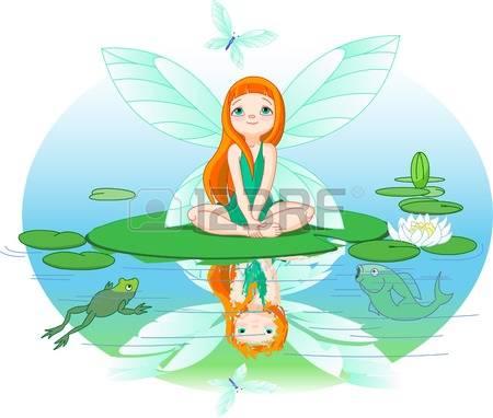 Princess Lily Stock Photos Images. Royalty Free Princess Lily.