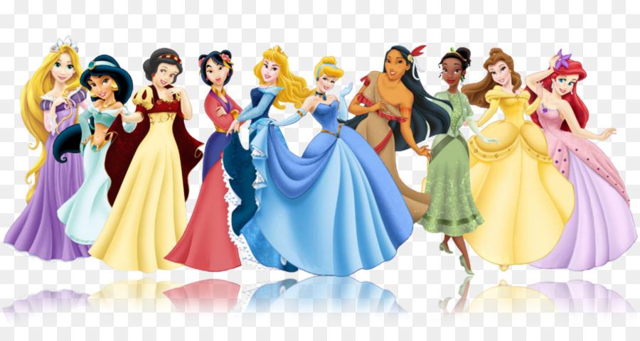 Elsa Anna Disney Princess DeviantArt.